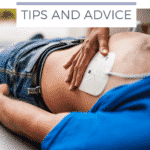 Code blue - Nursing student tips and advice