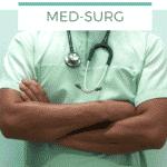 Third spacing for nursing students