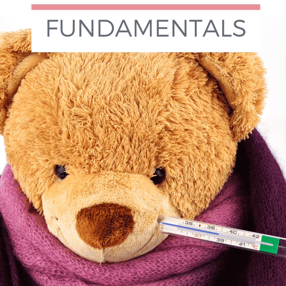 How to take vital signs - Nursing student fundamentals