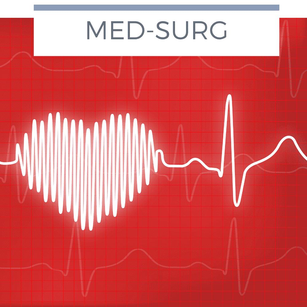 Acute coronary syndrome - Nursing Students