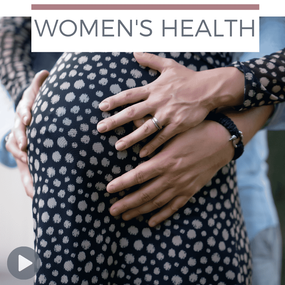 What nursing students need to know about preeclampsia - Straight A Nursing podcast