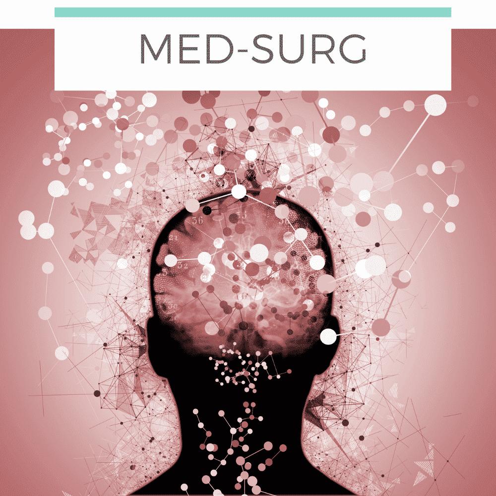 Seizure disorders for nursing students