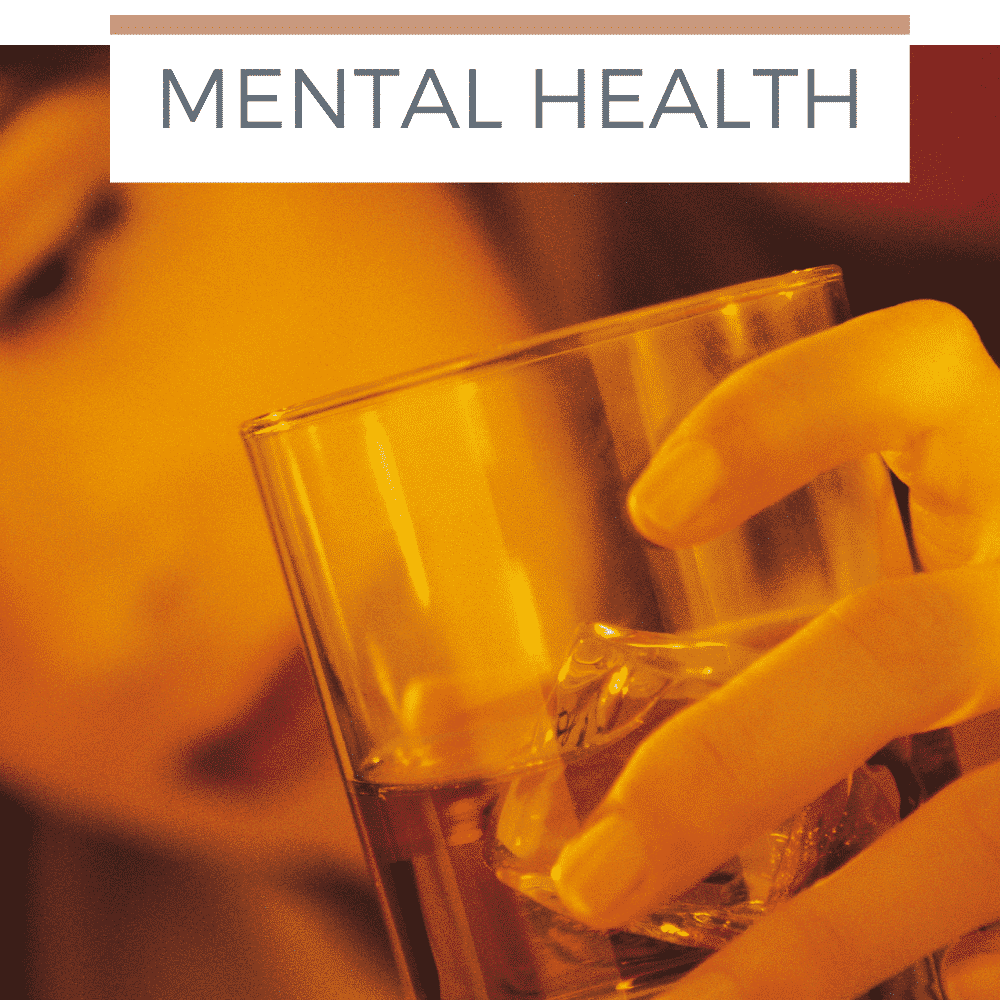 guide for nursing students helping patients through alcohol withdrawal