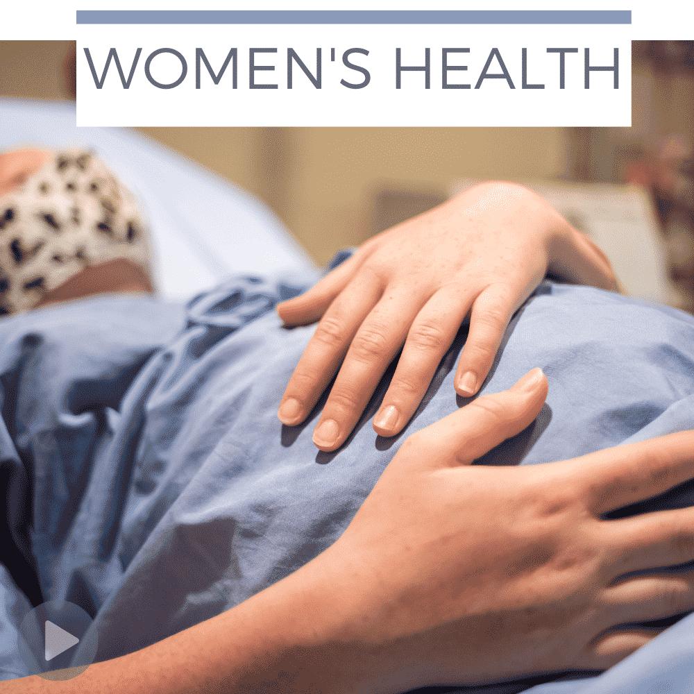 Understanding Hellp Syndrome for Nursing Students Episode 79