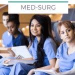 Ventilator basics for nursing students