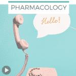 Safe Haldol Administration - Straight A Nursing podcast