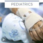 Kawasaki disease pediatric nursing - Straight A Nursing podcast