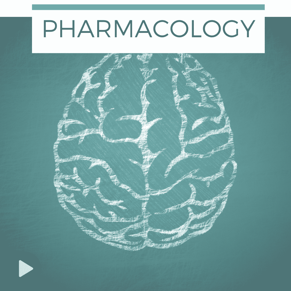 Phenytoin basics you need to know - straight a nursing podcast