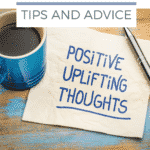 How negative self talk sabotages your success in nursing school