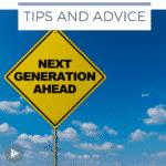Nervous about Next Gen NCLEX?: Straight A Nursing podcast Episode 156