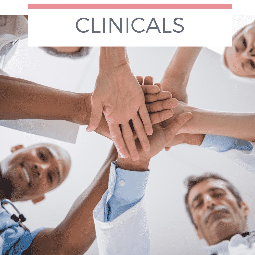Straight A Nursing explains the healthcare interdisciplinary team?
