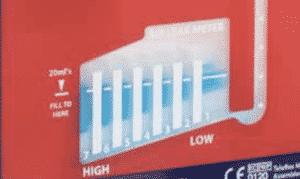 Chest tube management