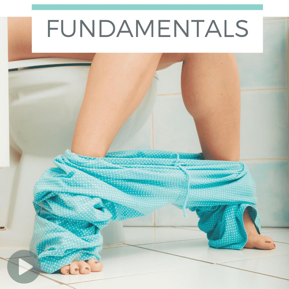 Bowel care - Nursing student fundamentals