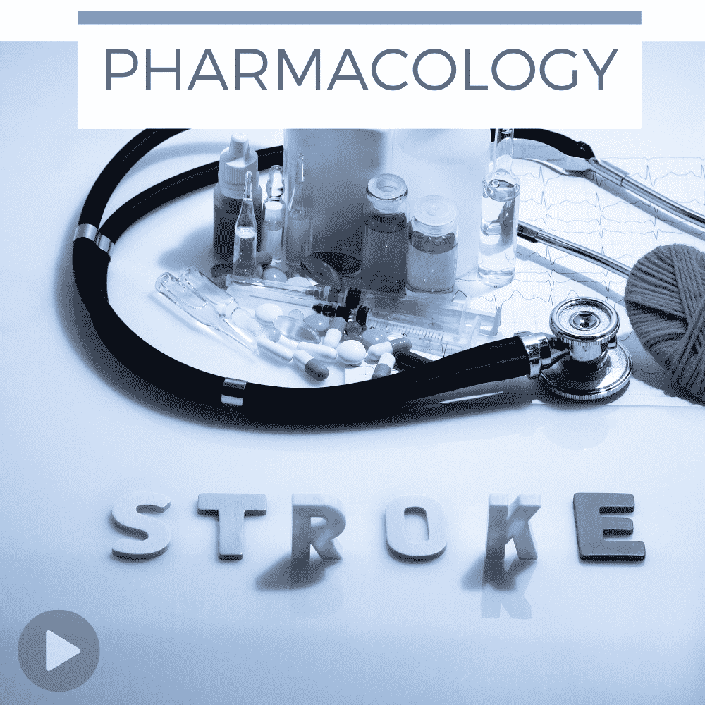 TPA Administration - Straight A Nursing podcast