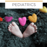 NURSE'S GUIDE TO VENTRICULAR SEPTAL DEFECTS