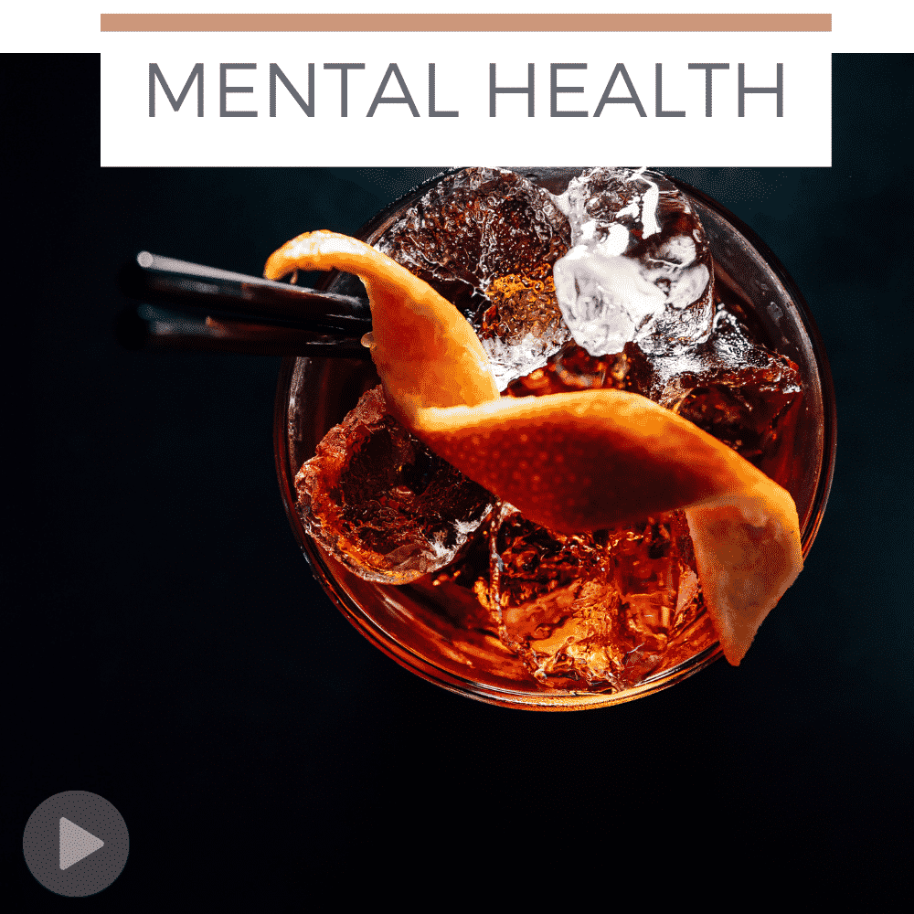 Alcohol withdrawal for nursing students - Straight A Nursing podcast