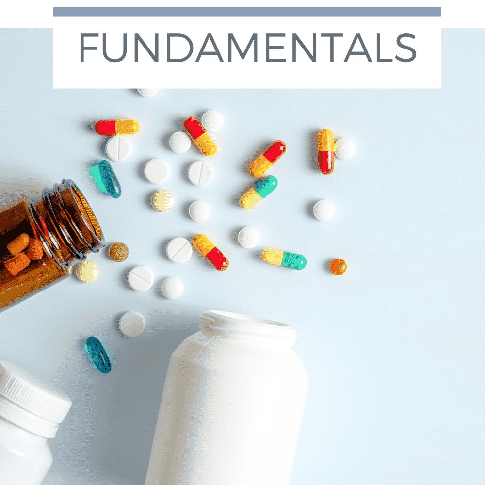 Bulletproof Medication Administration Straight A Nursing Student