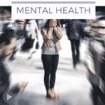 Schizophrenia guide for nursing students - Straight A Nursing podcast episode 81
