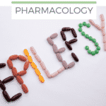 Focus on pharmacology: What you need to know about phenytoin