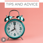 time management in nursing school episode 117 straight a nursing podcast
