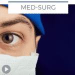 Basics of intra-abdominal pressure - Straight A Nursing podcast