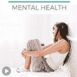 basics of depression