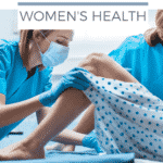 labor and delivery basics