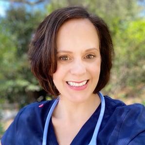 Nurse Mo - Straight A Nursing