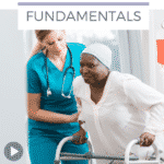 Immobility - Straight A Nursing podcast